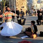 Antalija-Ajdindžik