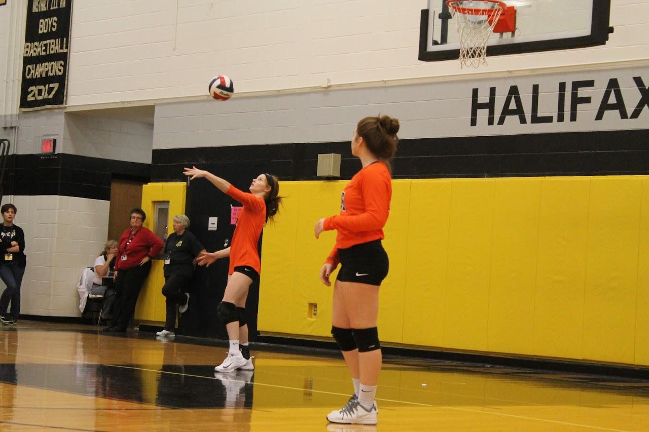 Volleyball 10/5 - IMG_2456.JPG
