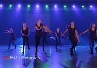 Han Balk Voorster dansdag 2015 avond-4581.jpg