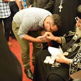 H.H Pope Tawadros II Visit (2nd Album) - DSC_0779%2B%25282%2529.JPG