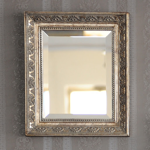 PH DECO MIRROR:F089S