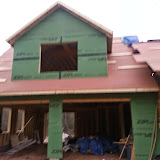 Addition Project - 20130207_164952.jpg
