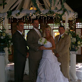 Beths Wedding - S7300171.JPG