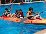 Festes de Sant Llorenç 2016. 8 d'Agost. Watersports - 8