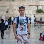 20180504_Israel_150.jpg