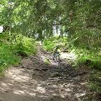 3Länder Enduro jagdhof.bike (45).JPG