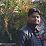 Gyanprakash Pandey's profile photo