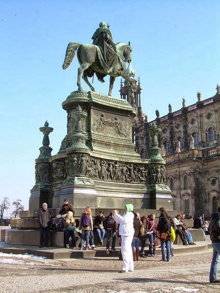 26.03.2010 Poseta sajma turizma u Berlinu studenata Poslovnog fakulteta - dscn7058.jpg