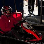 05.05.12 FSKM Kart - AS20120505FSKM_427V.jpg