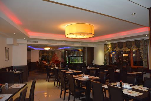 Yang Guang China Restaurant, Loferer Bundesstraße 2, 5760 Saalfelden am Steinernen Meer, Österreich, Chinesisches Restaurant, state Salzburg