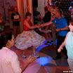 Rock and Roll Dansmarathon, danslessen en dansshows (222).JPG