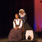 Little Women 2008 - Little%2BWomen%2BSaturday%2BShow%2B042.jpg