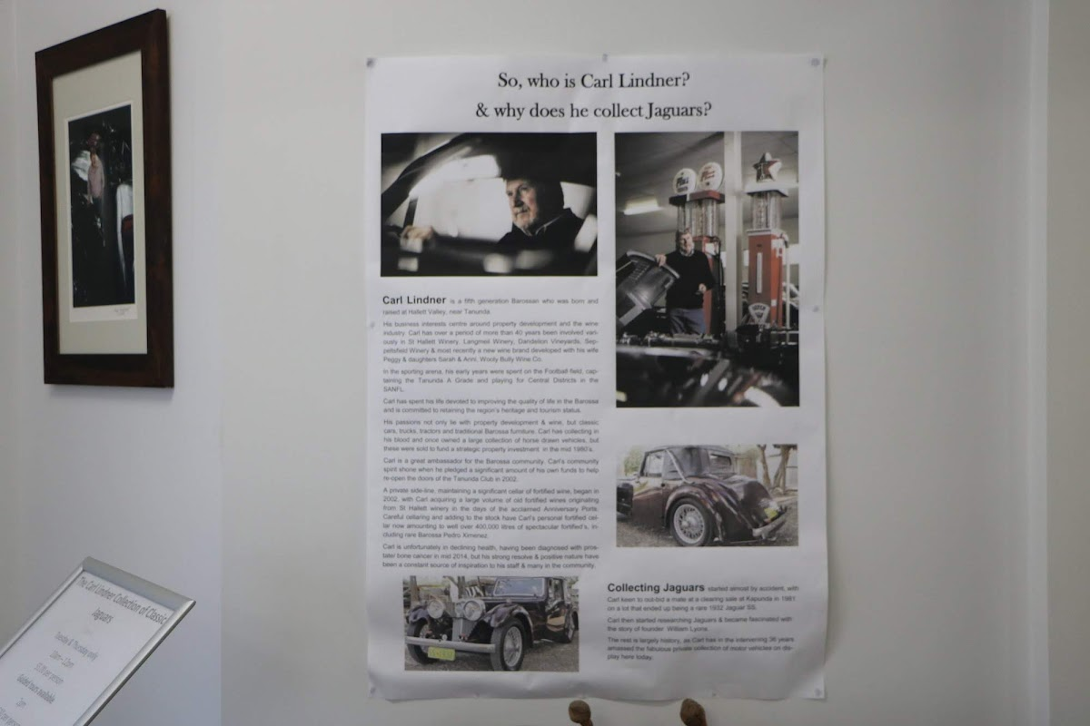 Carl_Lindner_Collection -  Entrance 05.jpg