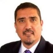 Sanchez Perez