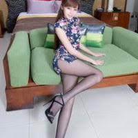 [Beautyleg]2015-10-12 No.1198 Tammy 0008.jpg