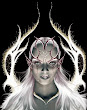 Magic Dark Elf