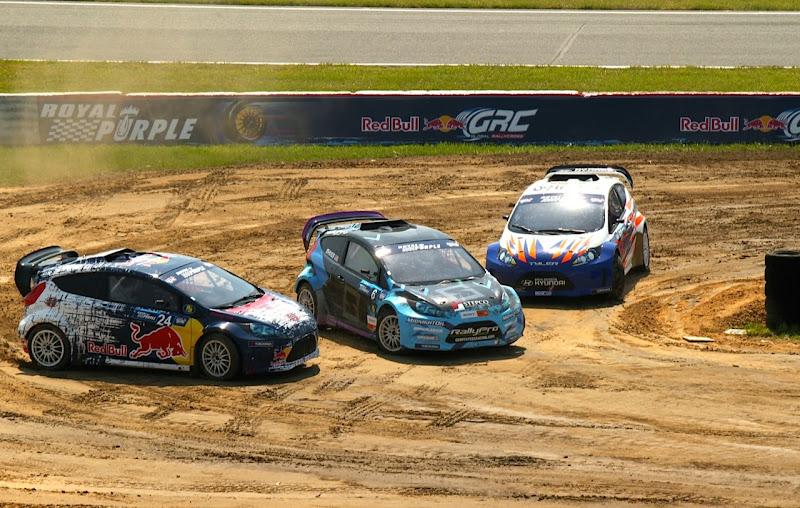 Red Bull GRC Daytona Intl Spdway - IMG_2268.jpg