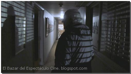 legado ref fotos trailer_33 - baja.JPG