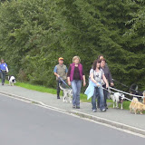 20100905 Hundespaziergang 34 - HS_34%2B%25286%2529.JPG