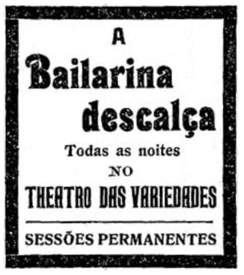 [1912-Bailarina-Descala-31-038]