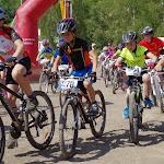 Kids-Race-2014_104.jpg