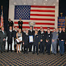 Mahopac Fire Department 100th Birthday