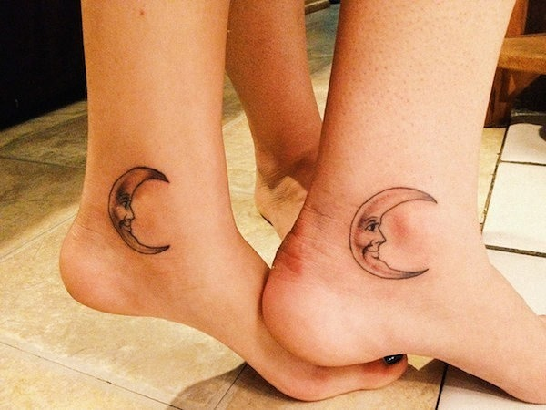 lua_crescente_tatuagens