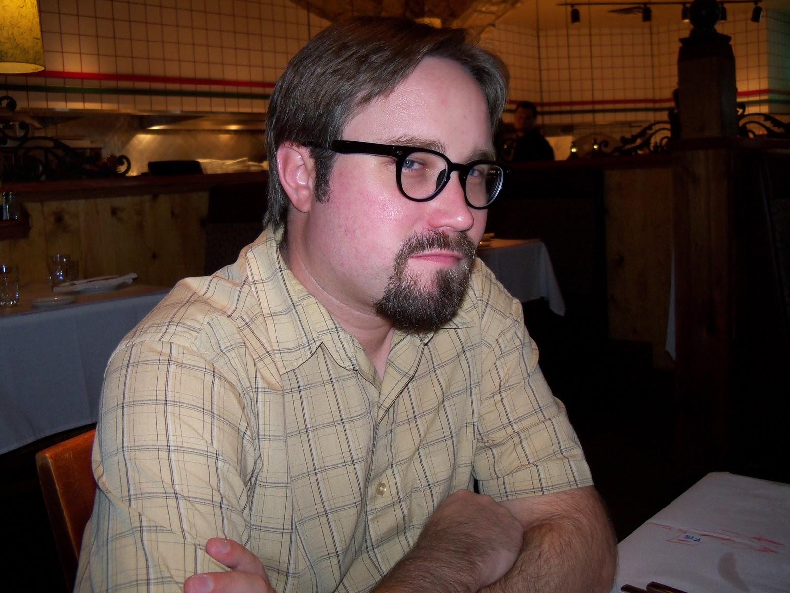 Dads Birthday 2011 - 115_0186.JPG