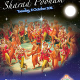 Sharad Poonam 2011