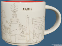 https://sites.google.com/site/bucksmugs/france/paris/paris-yah-2