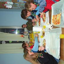 Vodova akcija-Papige, Ilirska Bistrica 2004 - Vod%2BPaipge%2B006.jpg