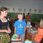 tábor2008-2 019.jpg