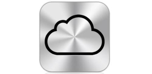 Logo-de-iCloud.jpg