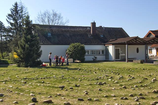 Kinder Bibeltag 2011 - image043.jpg
