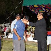 SLQS cricket tournament 2011 498.JPG