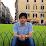 Seyed Mohammad Mirkazemi's profile photo