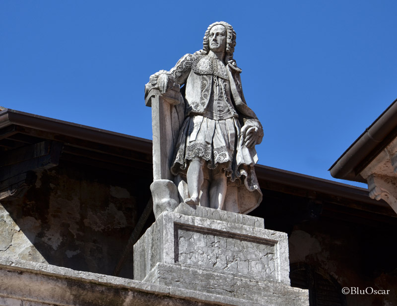 Piazza dei Signori 24 05 2016 N1