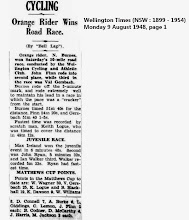 Wellington Times (NSW 1899 - 1954) Monday 9 August 1948, page 1.jpg