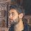 Federico Hertel Gherardi's profile photo