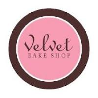 Lowongan kerja Baker, Dekor, Customer Service VELVET BAKE SHOP