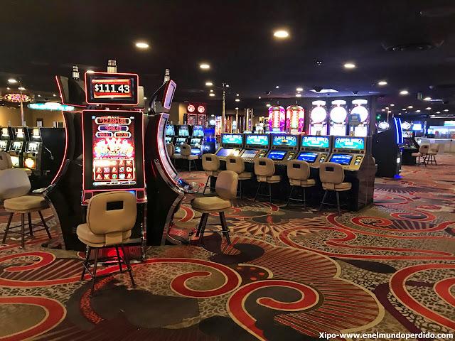 casino-hotel-circus-circus.JPG