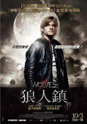 Wolves - Người sói