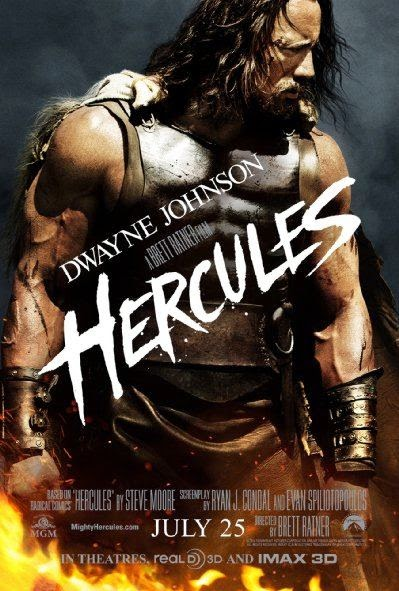 Poster Of Hercules (2014) Full Movie Hindi Dubbed Free Download Watch Online At Alldownloads4u.Com