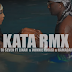 VIDEO | Dj Seven Ft. Linah, Hamadai & Winnie Nwagi – Kata Rmx (chereko) | Download Mp4 [Official Video]