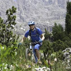 Manfred Stromberg Freeridewoche Rosengarten Trails 07.07.15-9757.jpg