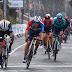Davide Ballerini repite victoria en el Tour de la Provence. Egan Bernal e Iván Sosa en el Top 15
