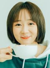 Xu Jie China Actor