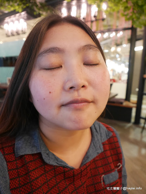 【Skin care】Yuanli 願麗 廖苑利醫師研發監製的乾肌救星~溫和舒適、水潤嫩顏的奇蹟肌底修護精萃、奇蹟肌底保濕修護霜 保養品分享 民生資訊分享