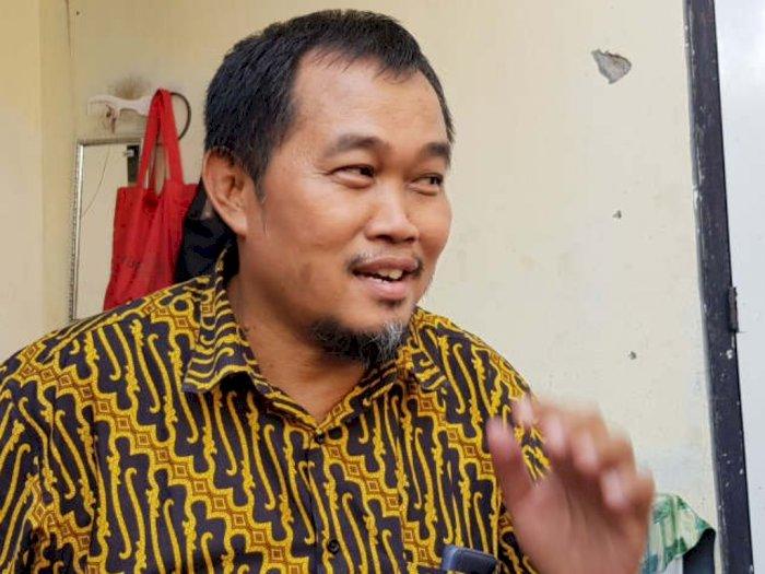 Banyak Aset Disembunyikan di Solo, MAKI Duga Bagian Klaster Kasus Mega Korupsi Asabri