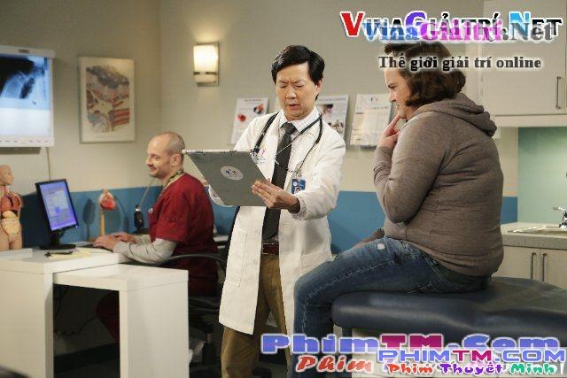 Xem Phim Bác Sĩ Ken Phần 1 - Dr. Ken Season 1 - phimtm.com - Ảnh 2